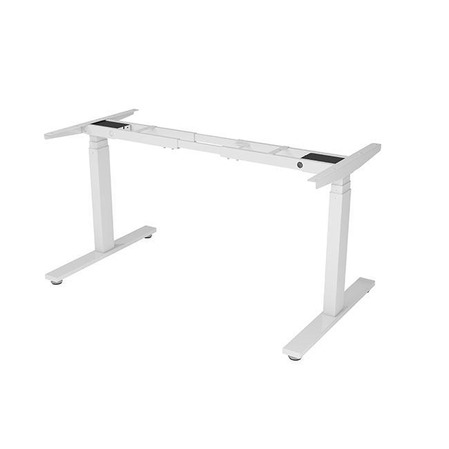 Stelaż biurka dwunożnego PREMIUM